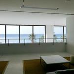 大磯プリンスホテル -