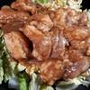 ホルモン 竜 - 料理写真:ホルモン