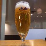 76390141 - 生ビール(小)
