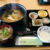 休暇村 紀州加太 - 料理写真: