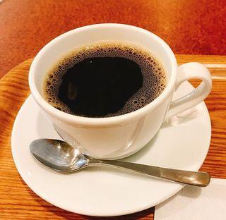Caffe Luca 北浜店