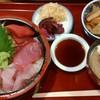 とり将 - 料理写真: