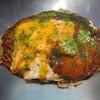 Yamasaya - 料理写真:そば・野菜・肉・玉子