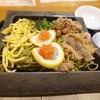 魚鮮水産 - 料理写真: