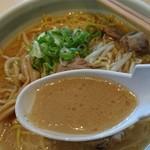 76399087 - スープ
