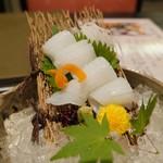 日本料理 雅 - 料理写真: