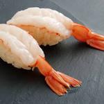 魚さばき回転寿司大まる -