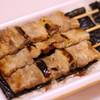 ハセガワストア - 料理写真:たれ(小)