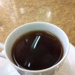 喫茶ジュン -