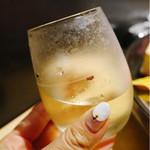 76409601 - 八海山 貴醸酒