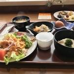 横浜桜木町ワシントンホテル -