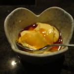 舞桜 - デザート