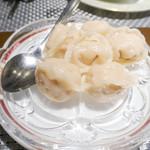 上海美味小屋 - 海老肉水餃子