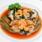 上海美味小屋 - 酔っぱらい上海蟹