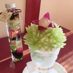 煎豆茶館 杣 - なんて素敵♡なんでしょう(//∇//)♡