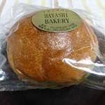 HAYASHI BAKERY  -