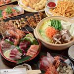 串虎 - 雅(鍋)