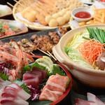 串虎 - 極(鍋)