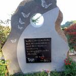 76433191 - 記念碑