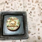 シレトコ ファクトリー - 料理写真: