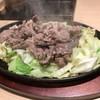 博多チャンピオン - 料理写真:1人前!