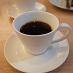 76450225 - ブレンドコーヒー