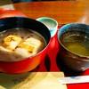 Tenukian - 料理写真:
