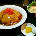 小だるま昇平 - 料理写真: