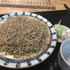 そば処 花川 - 料理写真: