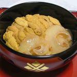 ゆう寿司 - 料理写真: