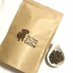 ザクリームオブザクロップコーヒー - エチオピア イルガチェフェ ウォッシュト100g¥850購入