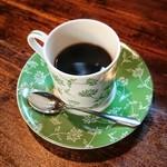 76456117 - COFFEE