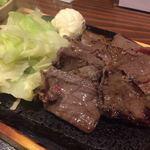 76458122 - 松永牛