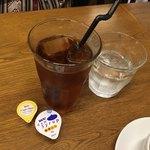 Grand Breton Cafe -