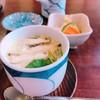 居食処すえひろ - 料理写真: