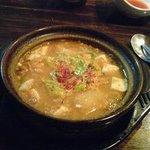 ソウルハウス - 納豆汁