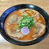 麺屋 じすり - 料理写真:海老味噌特製