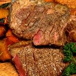 旭川焼肉 島崎苑 - 料理写真:お肉好きに捧ぐ島崎苑肉まみれコースございます。