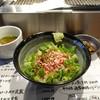 Konikuyama - 料理写真:牛とろ丼☆