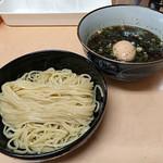 三谷製麺所 - つけめん 47杯目