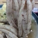 76477858 - 麺リフト