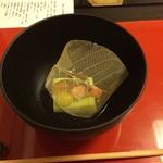 まかない佑樹 - 料理写真: