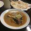 ディル レストラン - 料理写真:ニハリ