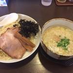 くろまる - 料理写真: