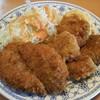 ながた園将軍店 - 料理写真: