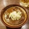 串焼 文福 - 料理写真: