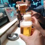 76487035 - 乾杯~