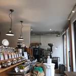 SOLA COFFEE ROASTERS -