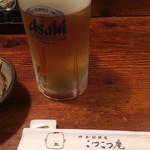 76489096 - 生ビール