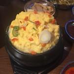 とんちゃん 池袋南店 -